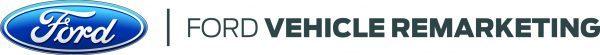 Ford_Vehicle_Remarketing_Logo_Horz_EN-okz4az266ci1usnv1499x6kfabqh320knewypym4va
